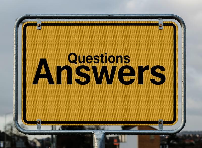 WordPress vs. Joomla: Which is Better?